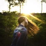【リュミエリーナ ヘアビューザー】キレイな髪が叶う魔法のドライヤー・美髪になれるドライヤーの使い方